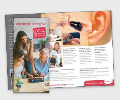 Advancehearing-Brochure