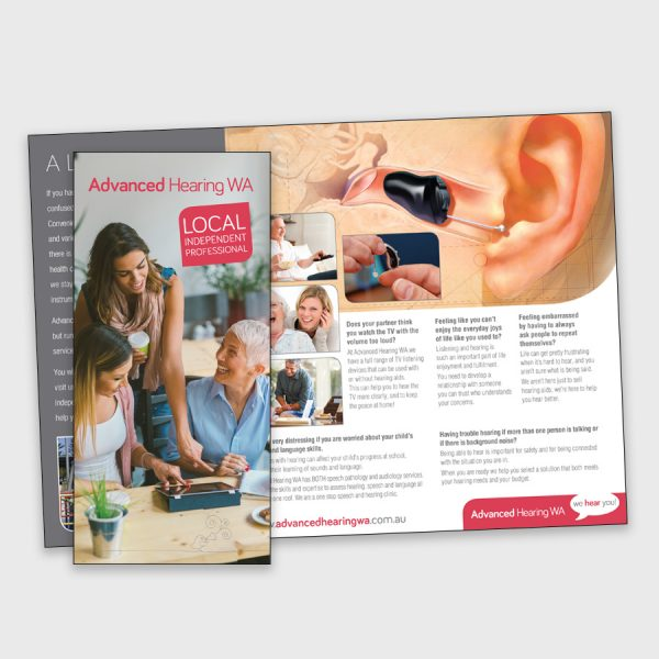 Advancehearing-Brochure