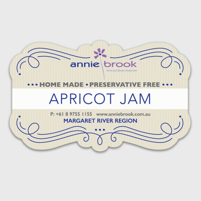 Anniebrook-Labelsx