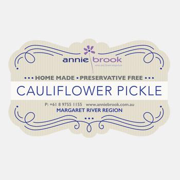 Anniebrook-cp
