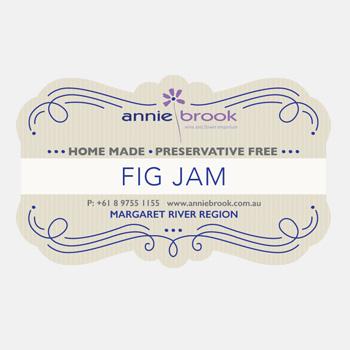 Anniebrook-fig