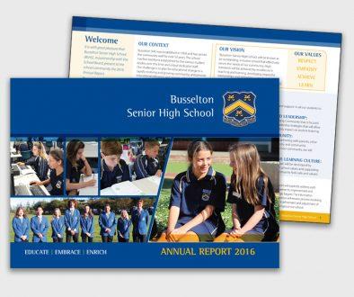 BSHS-AnnualReportx