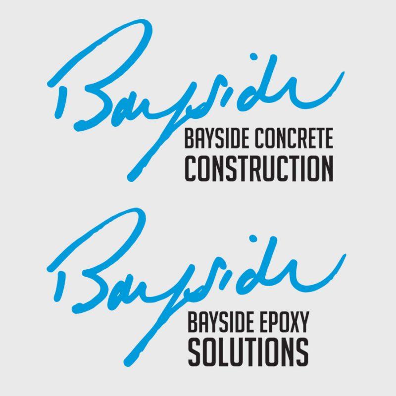 Bayside-Logox