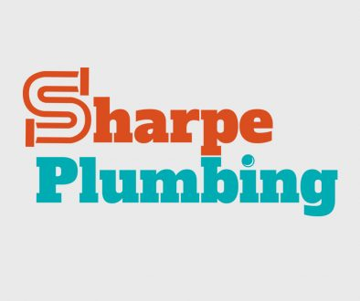 SharpePlumbing-Logox