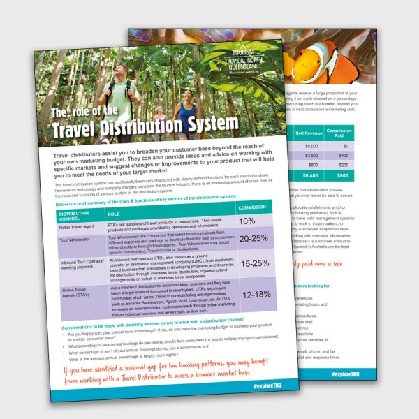 TourismQLD-brochurex