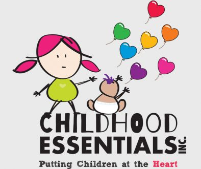 ChildhoodEssentials-Logo