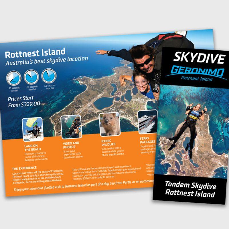 SG-BrochureRI