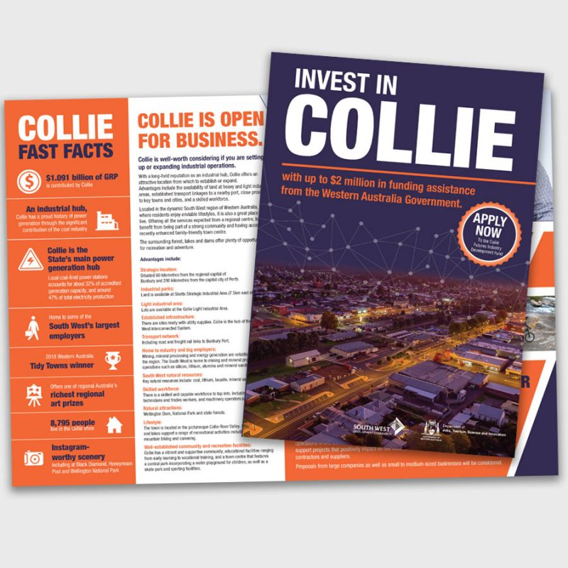 SWDC-CollieBrochure