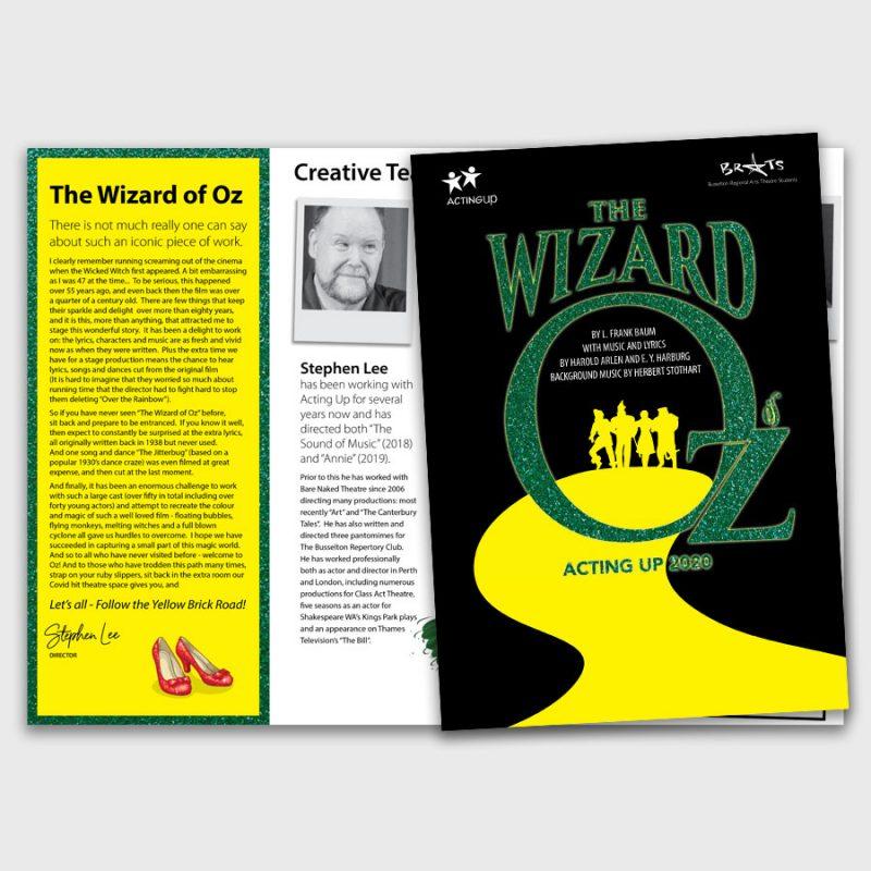 AU-WizardofOzProgram